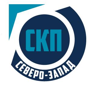 "ООО ""СКП Северо-Запад"""